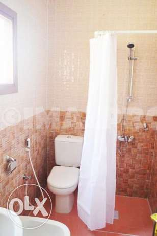 1BR-2BR-3Br Furnished Apartment for Rent أم صلال -  4