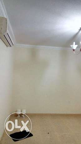 one bedroom,bathroom hall kitchen fareej abdul azees