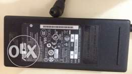 Asus laptop charger