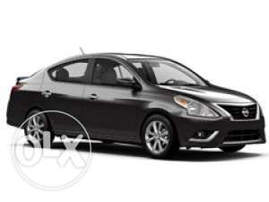 A car for you! Easy Rent to Own packages within your budgets
