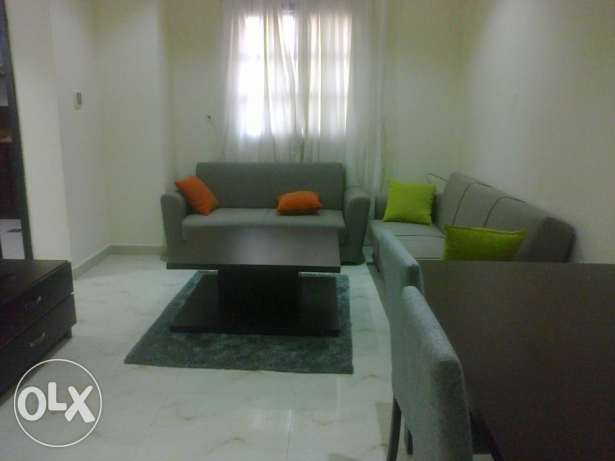 F/F 1bhk for rent