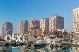 Attractive Offer For Rent in The Pearl Qatar