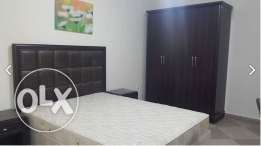 Fully Furnished room and bedspace available for FILIPINO