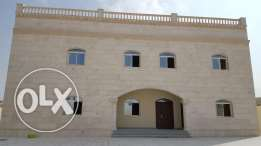 studio in ain khalid for families (no commossion)