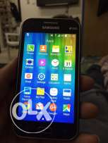 samsung j1 for sell