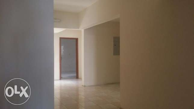 3BHK Flat for Rent Mansoura Near carpit senter
