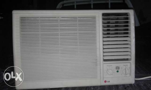 Use ac for sale