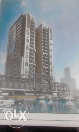 Brand New Huge Building For Sale in Lusailgreat opportunity for Invest