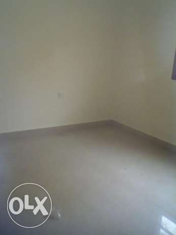 specious 10 labor room available in industreal area