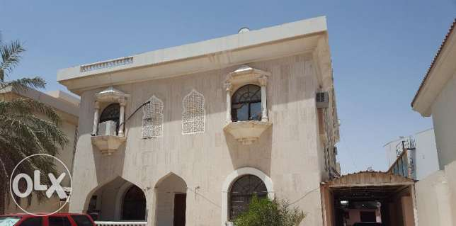 1 bedroom,hall kitchen and 1bathroom include electric,water,net-3750