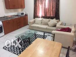 Adv.Stylish 1 bhk FF Villa Apartment for Rent in Dafna