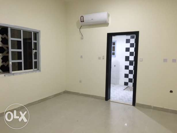 Brand New Villa Apartment available at Ain Khalid