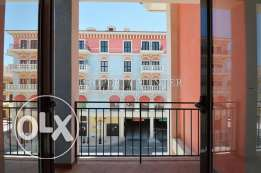 Incredible Offer! 2 Bedroom Town House
