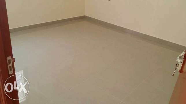 2bhk and 1bhk for rent