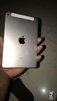 Clean IPAD Air 2