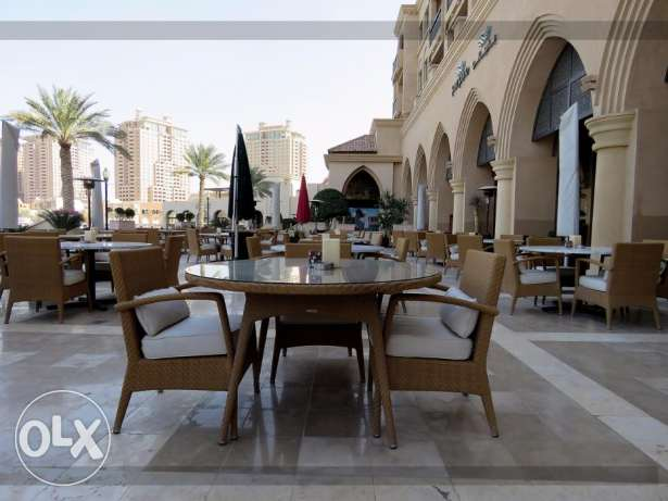 Attractive Offer For Rent in The Pearl Qatar الؤلؤة -قطر -  7