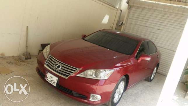 Lexus 2011 for sale