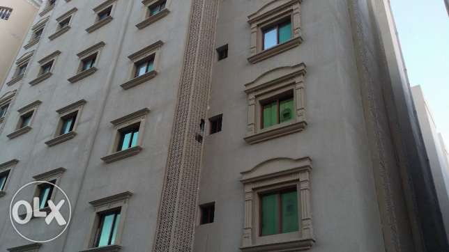 2BHK & 3BHK Flat For Rent Mansoura