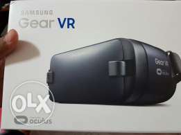 Samsung Vr Brand New Never used
