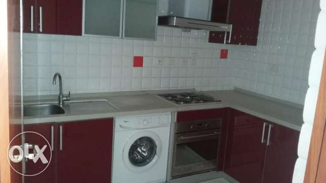 2 BHK Semi furnished Flat for Rent, No Commission