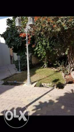 Stand Alone Villa for Rent in Abu Hamour (FG-A115).