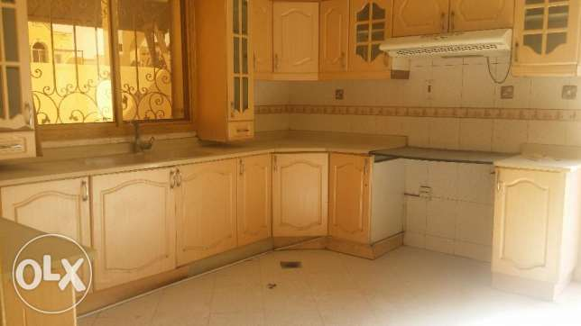 Villa For Rent Ainkhalid