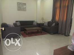 Brand New 2bhk Fully Furnished Apartment In Mansoura
