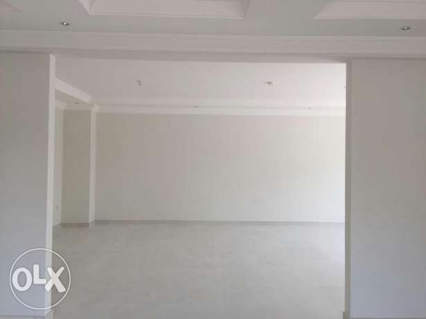 Villa For Rent In Abuhamour أبو هامور -  3