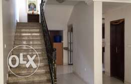 4 Bedroom Compound villa in Hilal