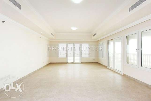 3+Maid Apartment Attractive Sea Spot