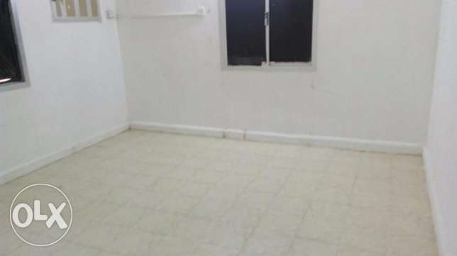 1 Bedroom + 1Hal + Kithcen + Bathroom in Madinat Khalifa South