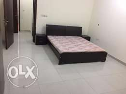 For Rent Studio flat FF Bin mahmoud
