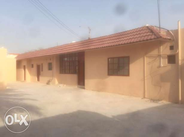2bhk +2toilet +hall +kitchen