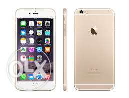 Need (Required) Iphone 6 Plus, Iphone 6s Plus