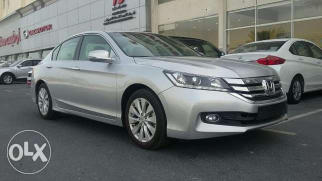 honda accord 2016 /v4