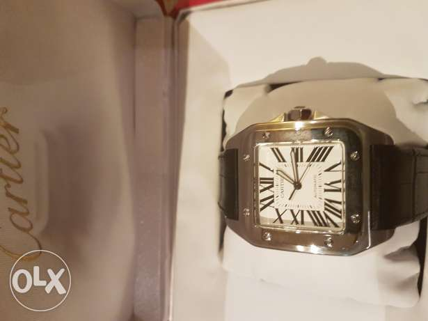 Cartier first copy like original