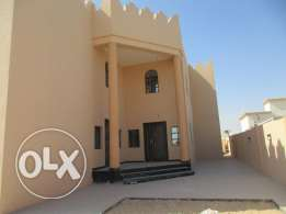 WUKAIR VILLA For Rent 15000