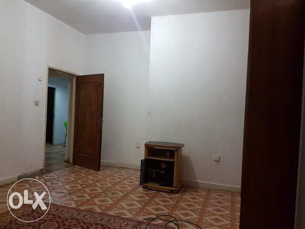apartment in dafna ground floor