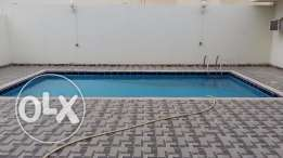 Beuatiful Standalone villa With pool in Abuhamour (NO COMMISSION)