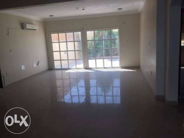 5 Bedrooms Villa In Ain Khalid in Compound عين خالد -  2