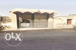 Spacious Land for Sale at Umm Abiriya