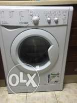Washing machine 7kg capacity with dryer ~ bought in October 2015