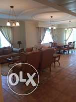 Ready 2 Rent Luxury SUITES FF 03 BHK - WEST BAY
