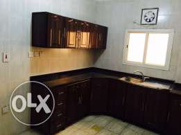 Rooms for Rent 2 bhk, 1 bhk, studio rooms available in hilal