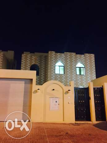 Brand new Spacious Studios Available At Al Hilal Near Quality Hyper Ma