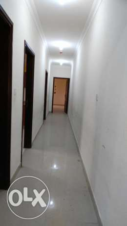 2 Bedroom Unfurnished Flat for rent at the Old Airport