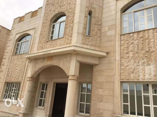 Brand New 1 Bedroom Villa Apartment available at Ain Khalid
