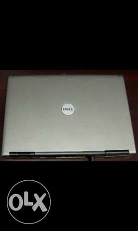 Sim support Dell latitude silver