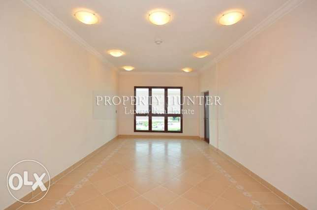 2 Bed Modern Apartment in Medina Centrale