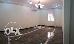Brand New 2bedrooms Flats - Un Furnished